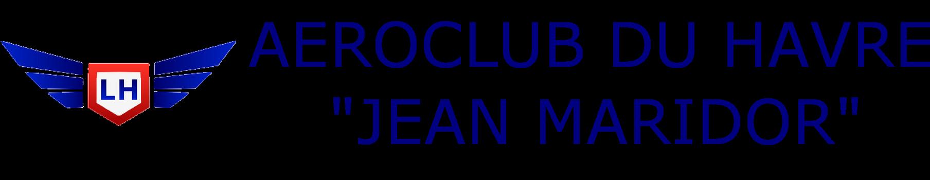 Aéroclub du Havre Jean Maridor